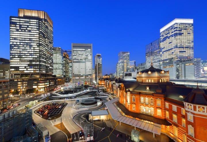 平成30年度東京珠算選手権大会 個人・団体総合競技成績表