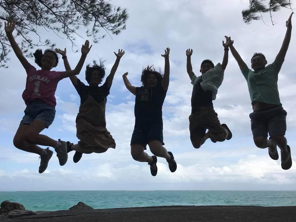 【そろばん】ワールドアバカスクラシックinハワイ大会成績