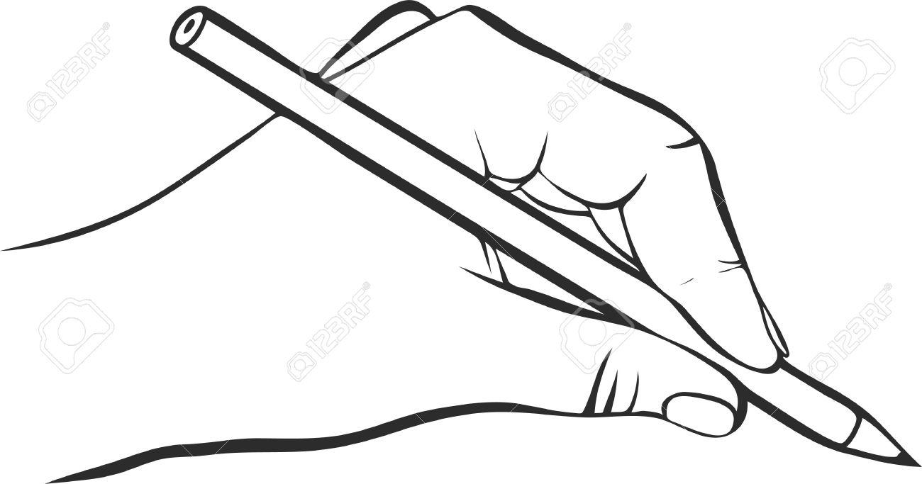 そろばんは左利きが有利?左利きそろばんのやり方と右脳への影響