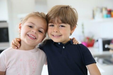子育て中の人間関係の悩み、その解決法とは?
