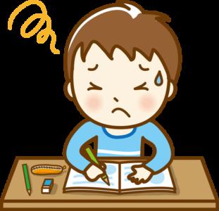 小学校高学年の子育てならではの悩みや気をつけるべきポイントは?