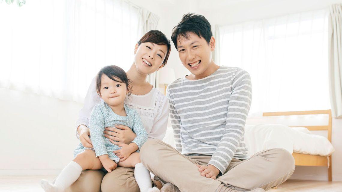 子育て中のご近所付き合いに関する悩みやその解決法は?
