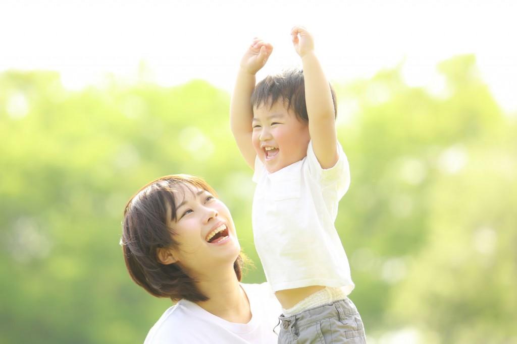 子供の才能を伸ばす習い事とは?あなたの子供におすすめの習い事!