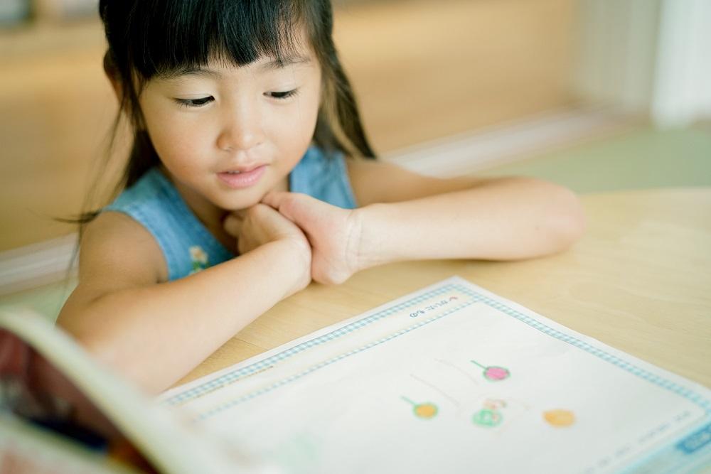 子供が習い事を始めるきっかけは?きっかけは今かもしれない!!